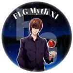 Join FLG