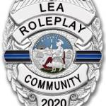 LEA Roleplay Community