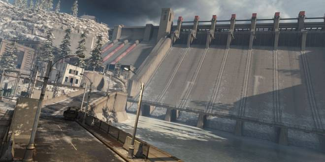Call of Duty: General - Best spots to loot In the updated Verdansk Map image 4
