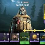 Another CoD Mobile Battle Pass Review!