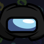 The Perfect Discord Bots for an Among Us Server