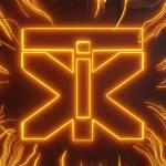 Team Xiled International (TXI)