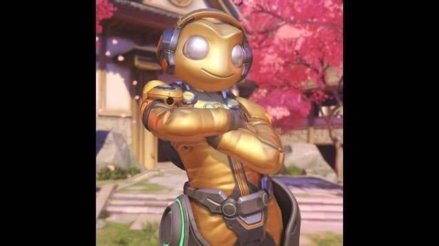 Overwatch: General - Lucio... image 2