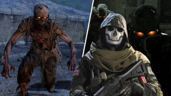 Call of Duty: General - Call of Duty: Warzone Additions and Subtractions with the release of Black Ops Cold War image 7