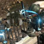 Call of Duty: Warzone Additions and Subtractions with the release of Black Ops Cold War