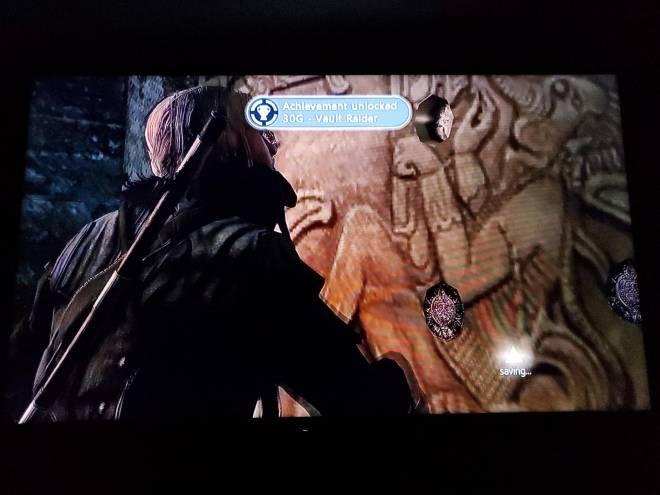 Assassin's Creed: General - Let's fuck gooooo! image 2