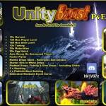 Unityboost!!!