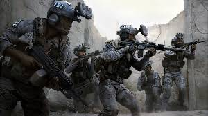 Call of Duty: Looking for Group - I'm looking for active  players to join my team . We would play daily .( Cold War ) (MWF) image 3