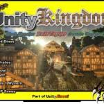 Unity kingdom!!!