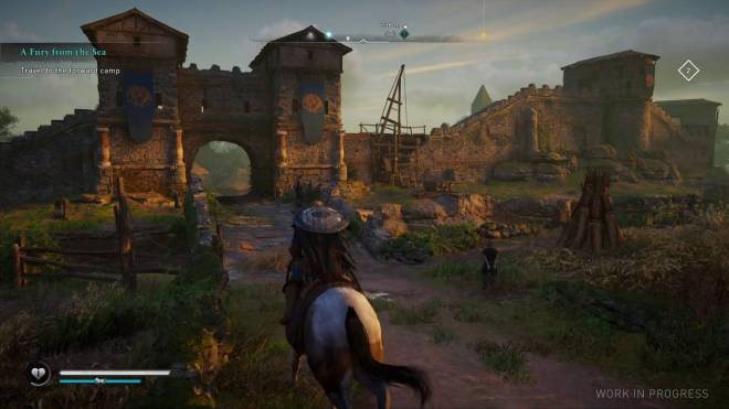 Off Topic: General - Where Assassins Creed: Valhalla Gets it Right image 5