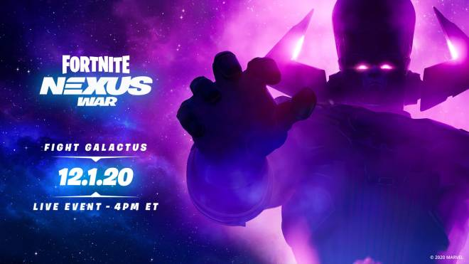 Fortnite: General - Are you guys ready for the event ??!! image 2