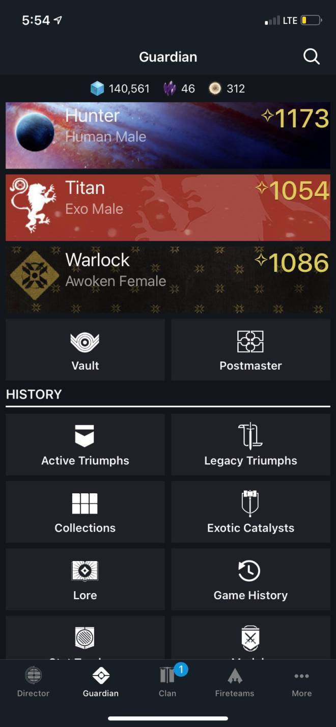 Destiny: General - Never completed a raid on destiny 2  image 2