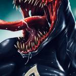 What are your thoughts on venom 🧐