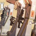 Apex Legends - 5 Worst Weapons - Season 7