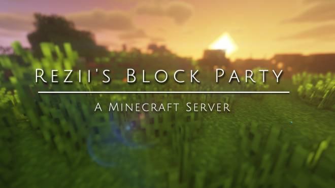 Minecraft: Promotions - OfflineTV - Server!! image 2
