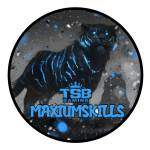 COME JOIN TSB GAMING