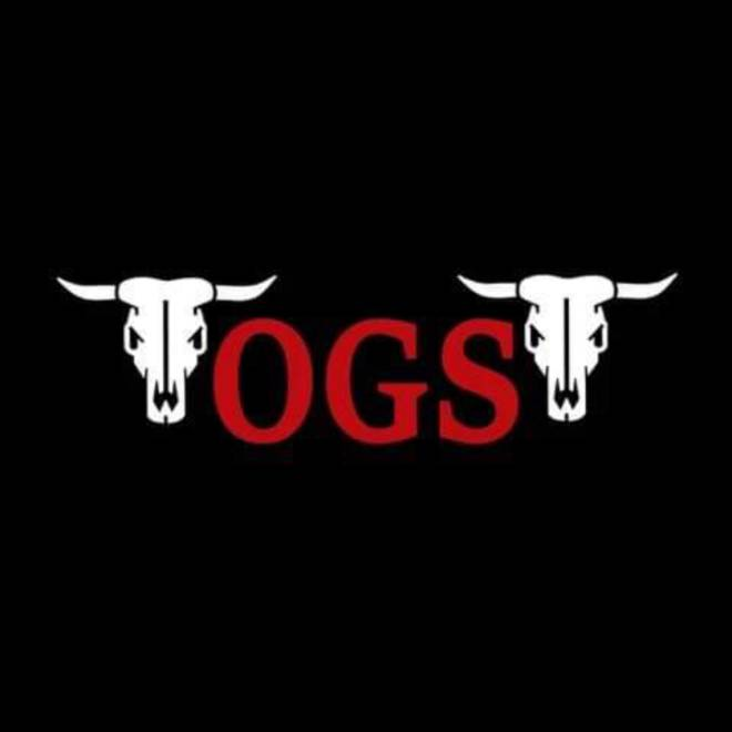Red Dead Redemption: General - Looking for new recruits to join OGS image 3