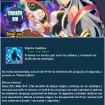 ✨ Chaser: Rin