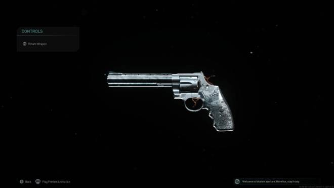 Off Topic: Welcome - Platinum Pistols Finally🤩 image 2