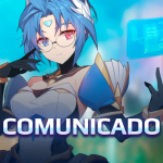 📣 Comunicado - Actualización para AOS en el 28/11/2020