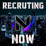 NexzFinity Recruiting Active Dedicated Players!!!