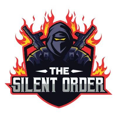 Rainbow Six: Promotions - The Silent Order wants YOU! Now Recruiting!  image 2