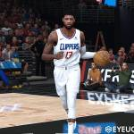 How to Excel in Transition Offense in NBA2k21