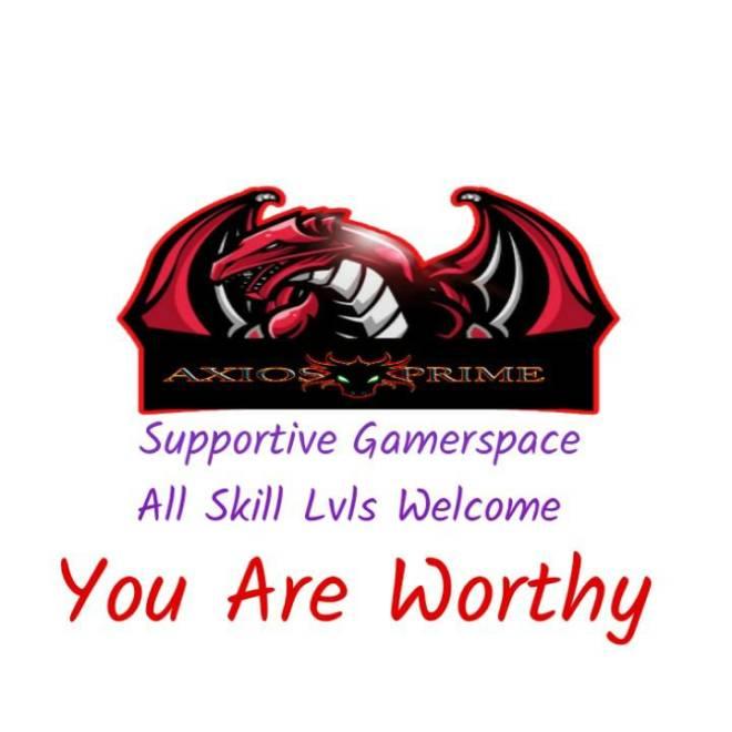 Black Desert Mobile: General - Axios Prime is Recruiting image 2
