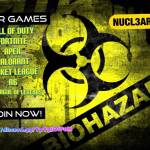 Team (N3C)NUCL3AR