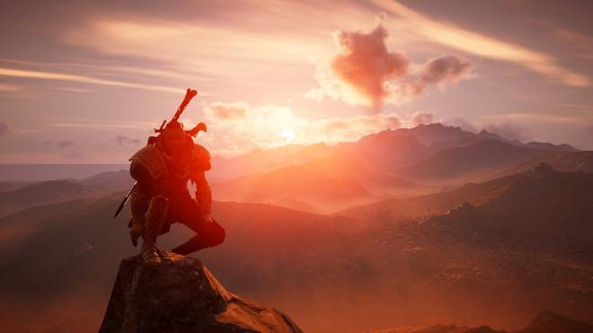 Assassin's Creed: General - Amazing  image 1