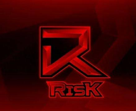 Elder Scrolls: General - 🔥🔥 RisK Gaming Community Recruitment  🔥🔥 image 2