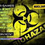 N3C is Recruiting