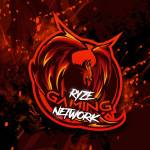 Ryze Gaming needs YOU!