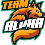 Team alpha is recruiting