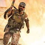 How Call of Duty: Warzone can be Improved