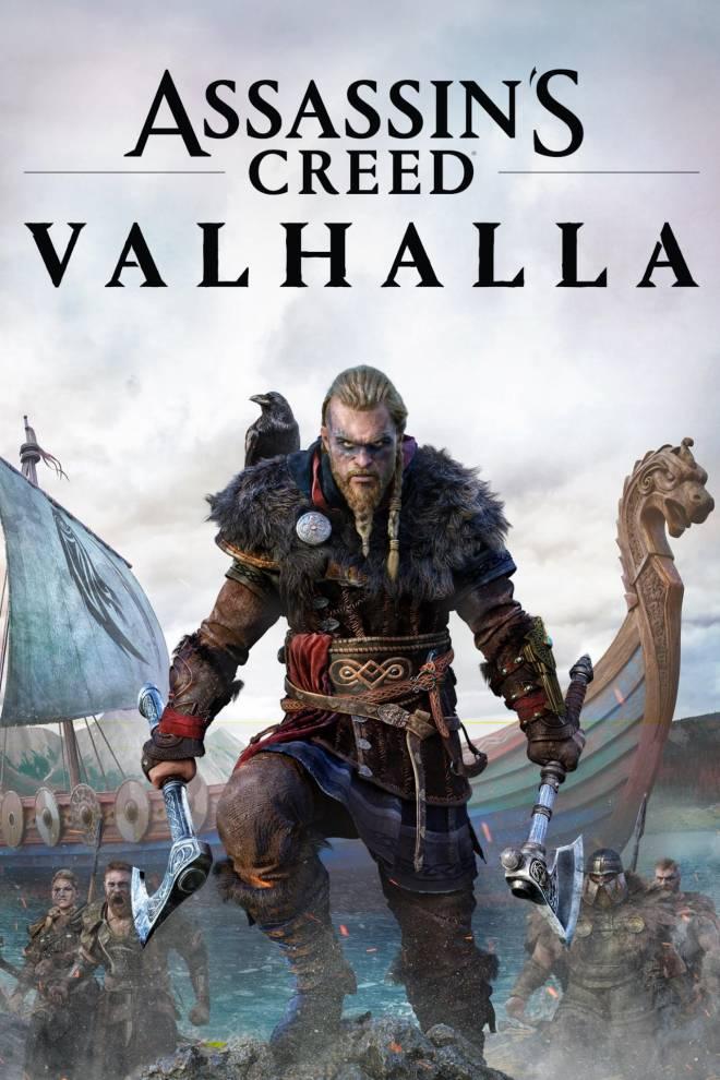 Off Topic: General - Games Similar to Godfall that Make it so Fun! image 8