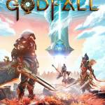 Games Similar to Godfall that Make it so Fun!