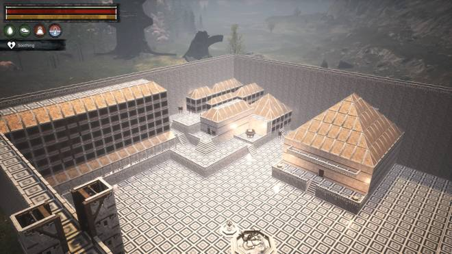 Conan Exiles: General - A sneak peek of what me and Kayd was working on  image 1