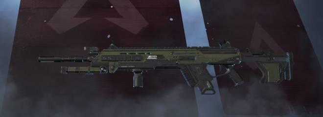Apex Legends: General - Apex Legends - Weapon Tier List - Season 7 Split 1 image 32
