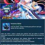 ✨ Chaser: Edel (Atualizado)