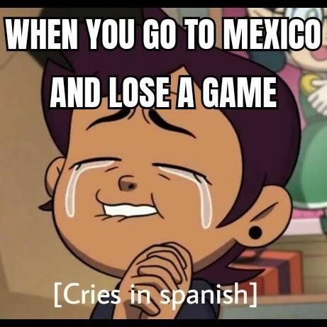 Fortnite: Memes - Its so true though! image 2