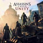 Does anyone still play Assassins creed unity?