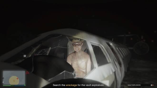 GTA: General - Someone Explain image 1