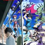 Anime Review: I'm Standing on a Million Lives