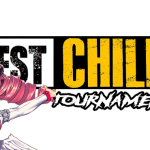 [Best Child #3] Quarters - Werewolf vs Medb