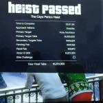 Made 1.2 million dollars best heist to do solo