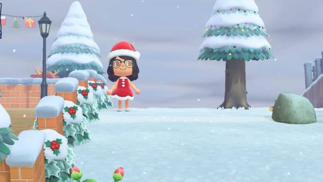 Animal Crossing: Posts - 🦌  image 3
