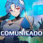 📣 Comunicado - Anuncio de Actualización de Nueva Versión