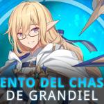 🎉 Evento del Chaser de Grandiel