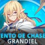 🎉 Evento de Chaser: Grandiel